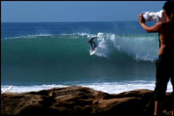 Agadir_surf