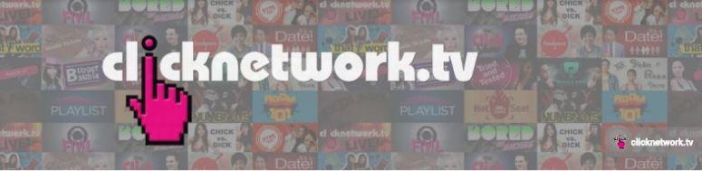 clicknetwork
