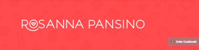 pansino