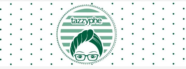 tazzy