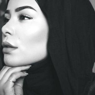 Habiba_daSilva