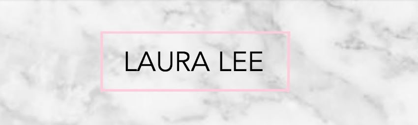 LauraLee