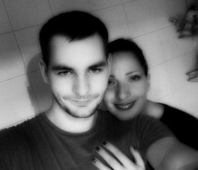 My_Loveandme