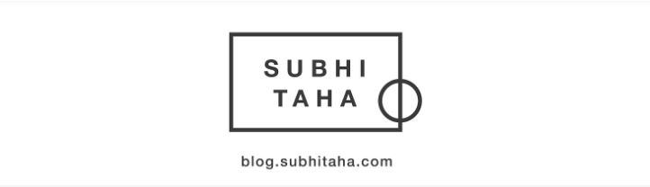SubhiTaha