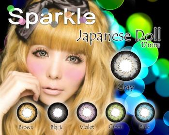 Japanese_Contacts