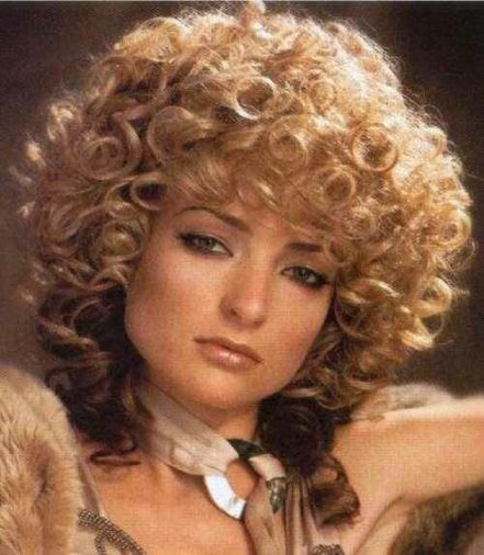 409fdb9bf9cfa52655f3031e6de1f492--big-curly-hairstyles-s-hairstyles