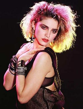 madonna-in-the-80s.jpg.opt289x377o0,0s289x377