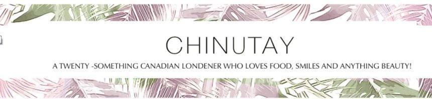 Chinutay