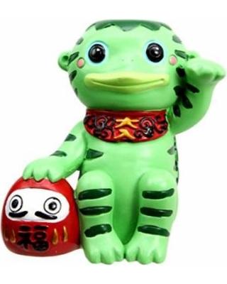 japanese-talisman-maneki-kappa-folklore-giant-salamander-river-blessings-figurine