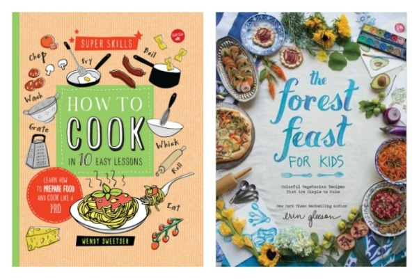 the-best-kids-cookbooks-for-kids-who-want-to-learn-how-to-cook-Cool-Mom-Eats