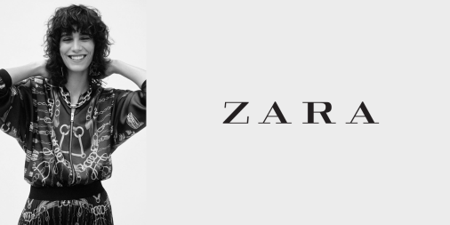 QA_Zara_v1