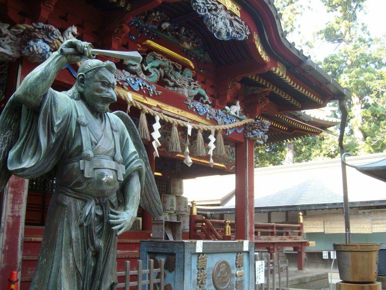mt-takao-tengu-1-768x576