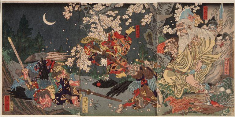 yoshitsune-in-kurama-768x385