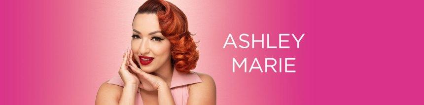 AshleyMarie