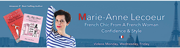 MarieAnnLecoeur