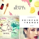 Top K-beauty trends in 2020