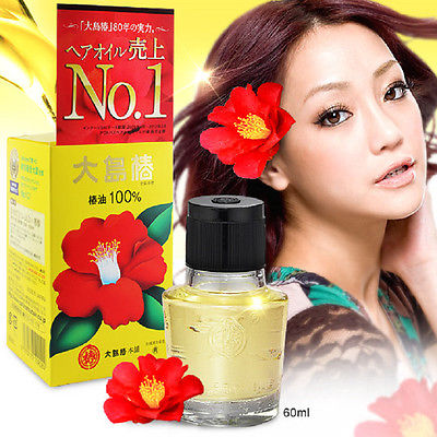 new-oshima-tsubaki-japan-hair-oil-100-natural-camellia-seed-oil-40-ml-60-ml-226799db213f03eef9852e32982a27d0