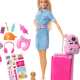 The Barbie Doll and racism