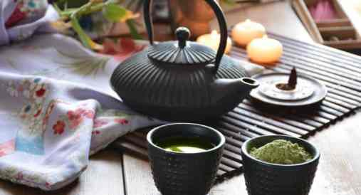 Complete-Guide-to-Japanese-Tea-830x450