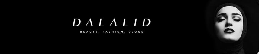 Dalalid